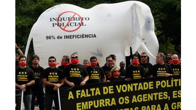 brazilpolice.jpg