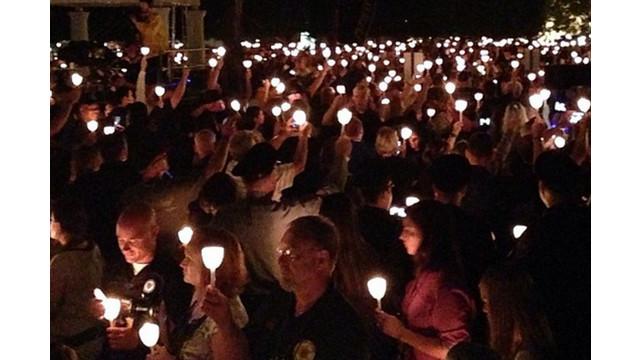 candlelightvigil4.jpg