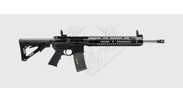 cequip-billet-rifle-stainless-steel_fcr5wese7i0le.jpg
