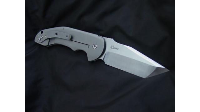 crossfiretanto-custom-2_11486621.psd