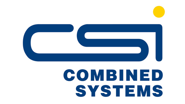CSI-Logo-cropped.jpg