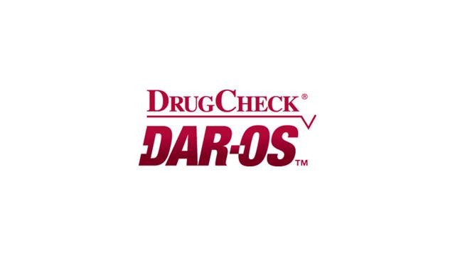 drugcheck.png