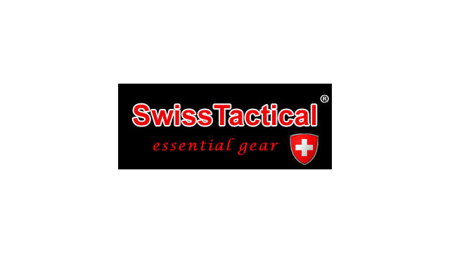 SwissTactical Essential Gear