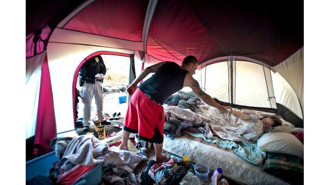homelesscamps10.jpg