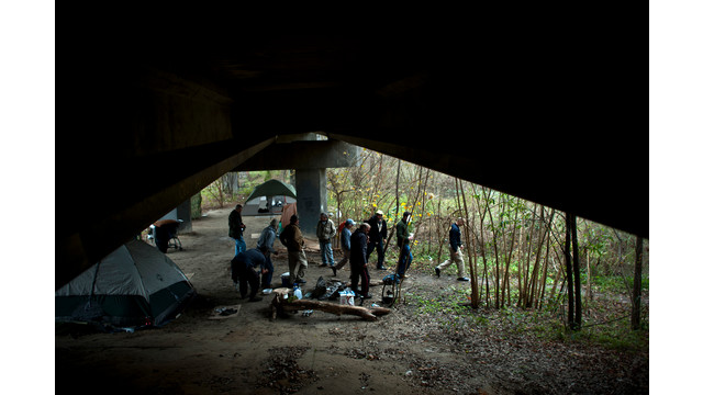 homelesscamps4.jpg