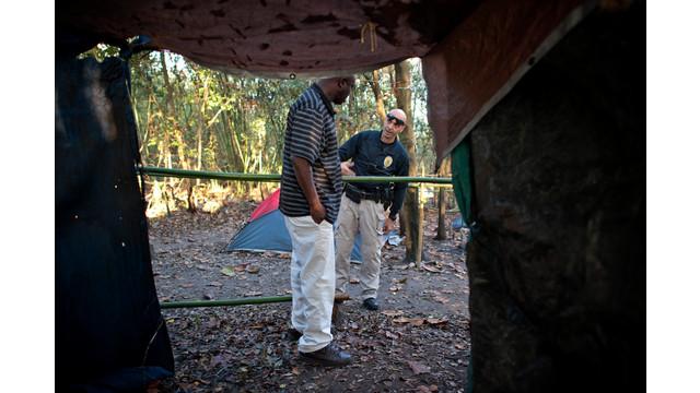 homelesscamps7.jpg