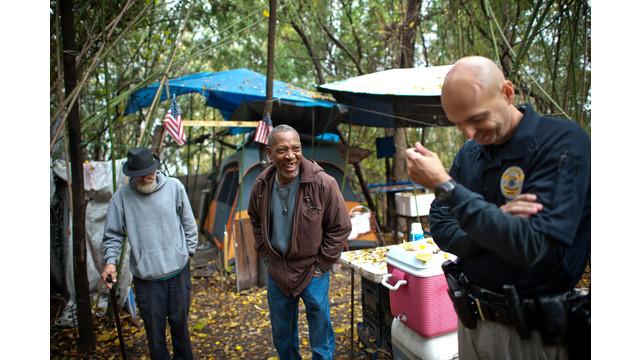 homelesscamps8.jpg