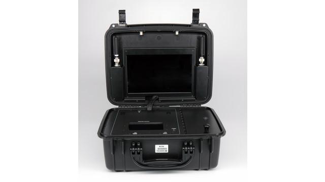 IMT---Briefcase-Receiver-BCRx.jpg