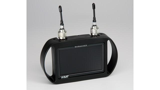 IMT---Mini-MobilCMDR.JPG