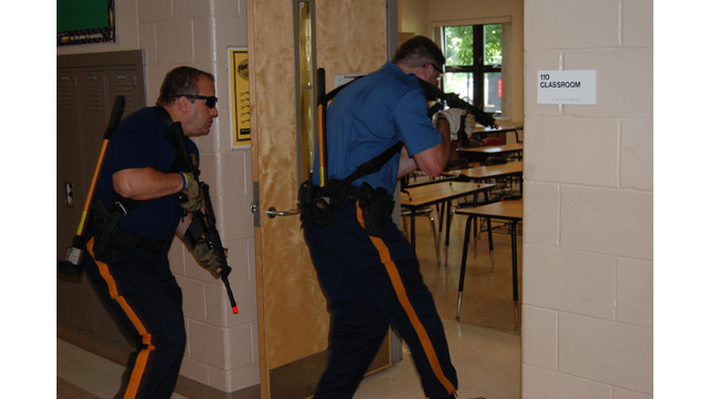 jtc-active-shooter-warren-co-p_11449240.psd