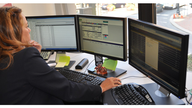Julia-Kocis---RIIC-Program-Manager-Using-CODY-Express-and-Searching-COBRA.net.jpg