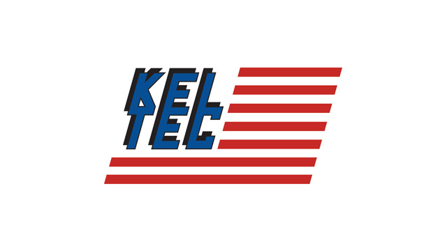 kel-tec-logo_11445479.psd