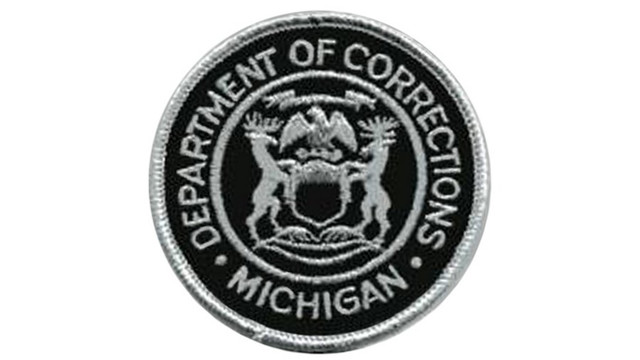 Michigan Corrections Officer Has Fatal Heart Attack During Training