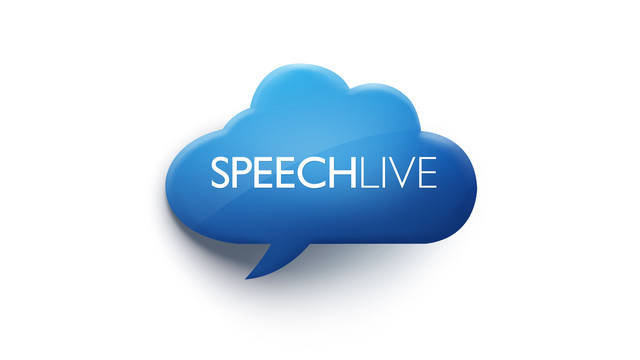 pcl1000-philips-speechlive-log_11442446.psd