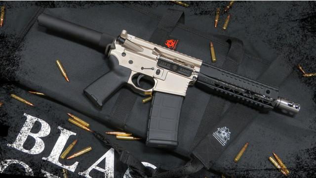 pg9_pistol_47ktihikwwema.jpg