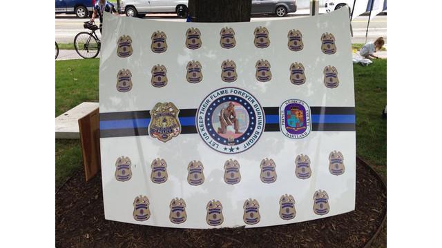 policeweekbegins17.jpg