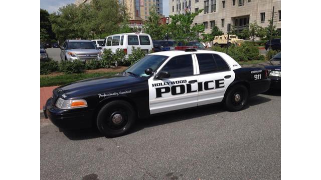 policeweekbegins29.jpg