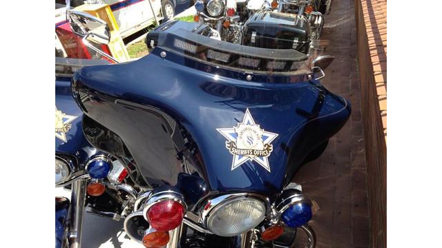 policeweekbegins2.jpg