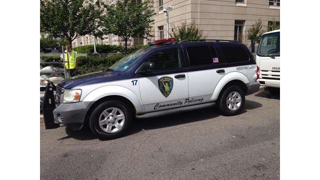 policeweekbegins30.jpg