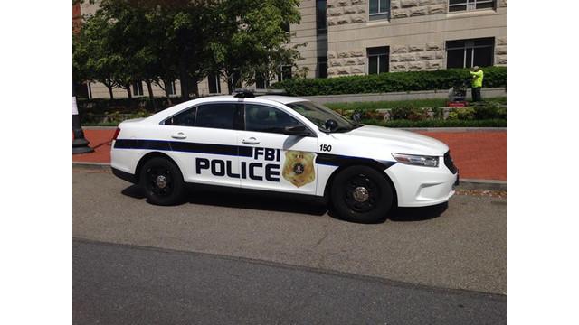 policeweekbegins33.jpg