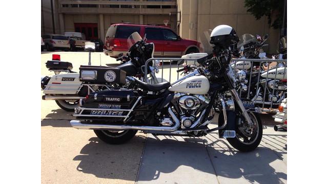 policeweekbegins34.jpg