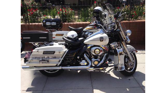 policeweekbegins38.jpg
