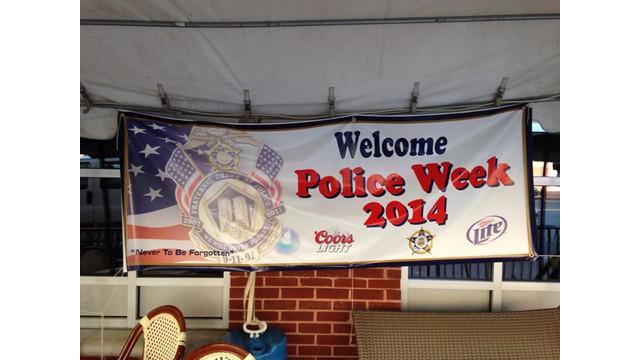 policeweekbegins43.jpg
