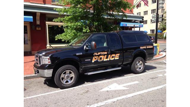 policeweekbegins46.jpg