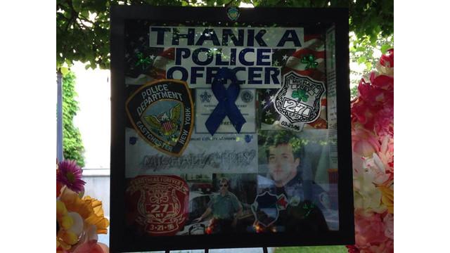 policeweekbegins53.jpg