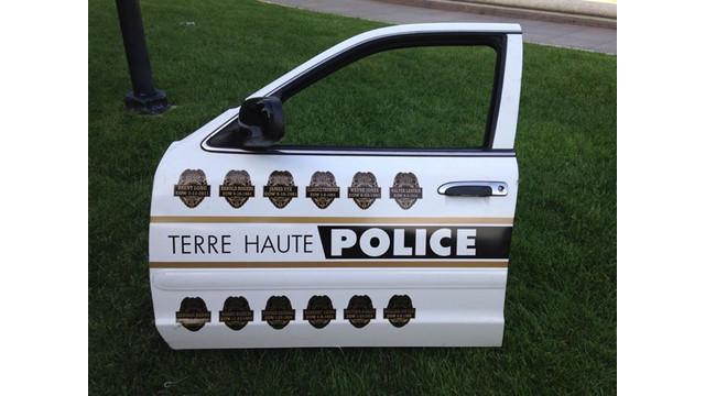 policeweekbegins54.jpg