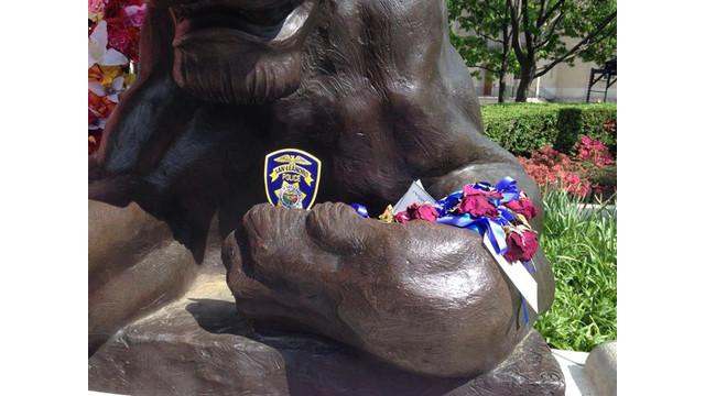 policeweekbegins61.jpg