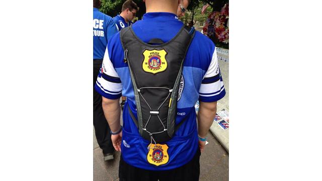 policeweekbegins7.jpg