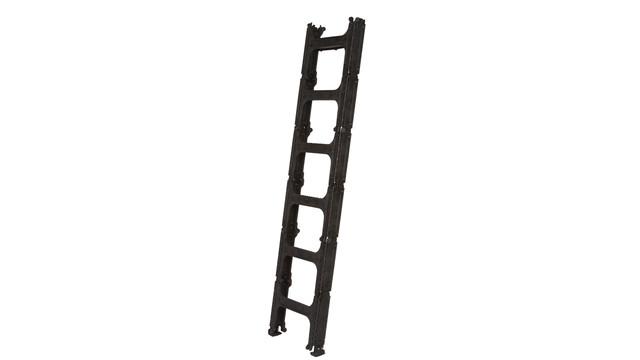 Portal Ladder