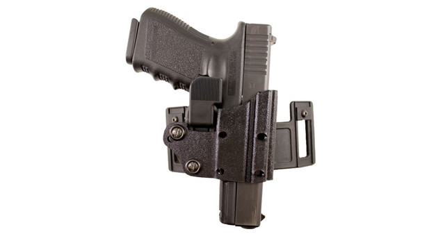 quick-safe-holster_11441930.psd