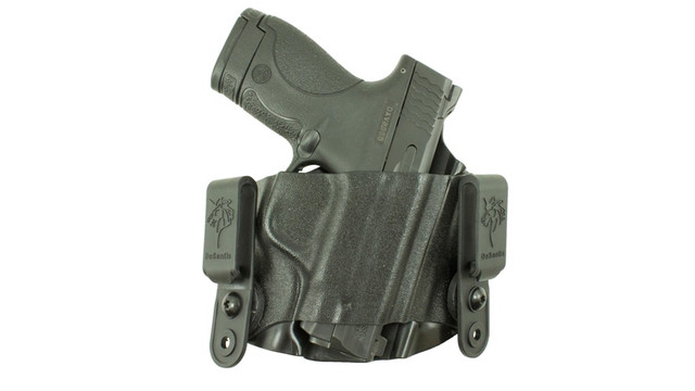 scorpion-ii-holster_11473546.psd