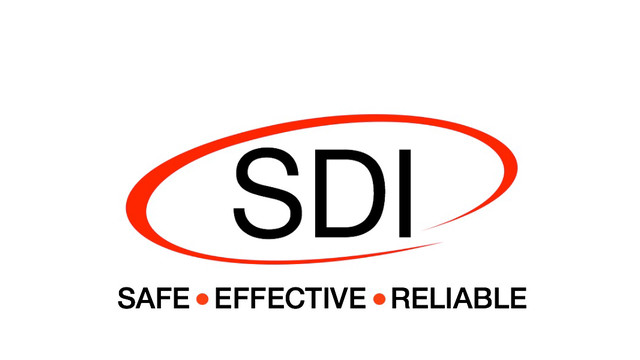Security Devices Int'l (SDI)
