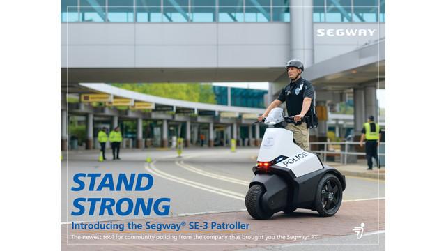 se-3-patroller-news-release-im_11472982.psd