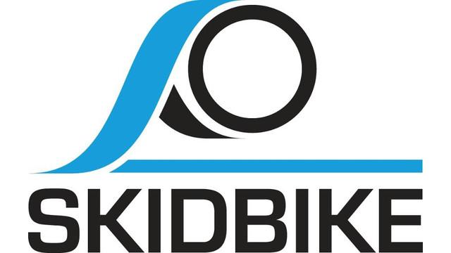 skidbike-logo_11493571.psd