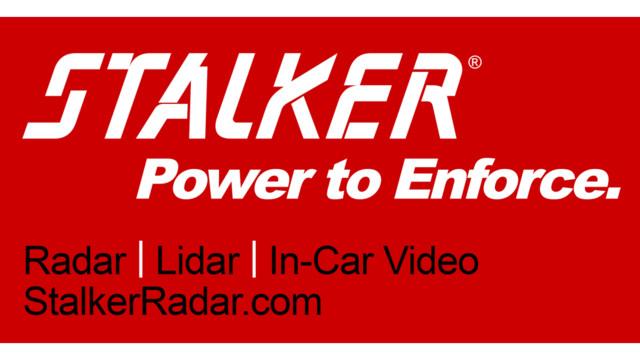 stalker-powertoenforce_1ahpvbeueffzw.jpg