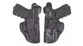 The Companion II Holster