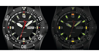 Navigator Diver Series Watches