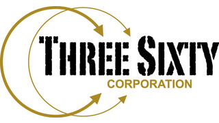 Three Sixty Corp.
