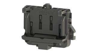 Dock for Panasonic Toughpad FZ-M1
