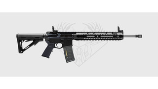 Special Ops Tactical - Premium Billet SS  as low as $41.93* per month