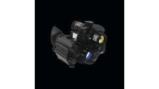 Night Enforcer PVS-14 Fusion