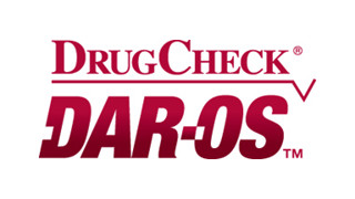 Express Diagnostics Launches Drug Abuse Recognition and Onsite Drug Screening System