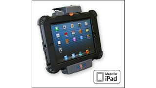 Pre-order New Havis Docking System for the Apple iPad