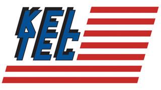 Kel-Tec CNC Industries Inc.