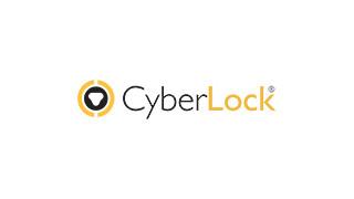 CyberLock Inc.