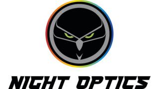Night Optics USA Inc.
